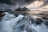Atlantic Flow