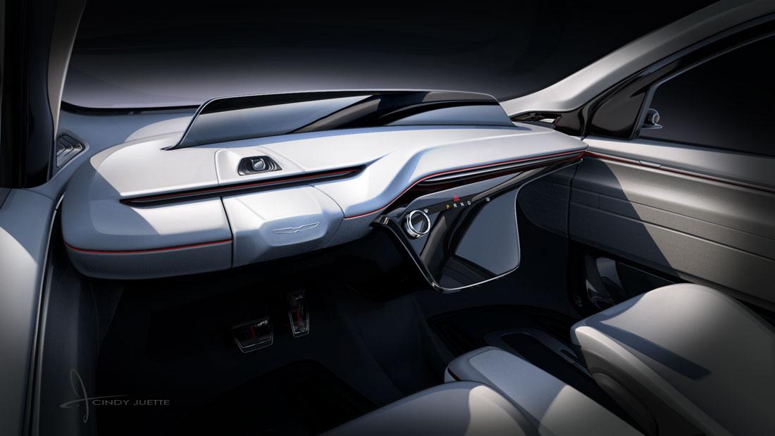 2017030110_Chrysler_Portal