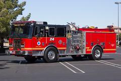 LAC Engine 24