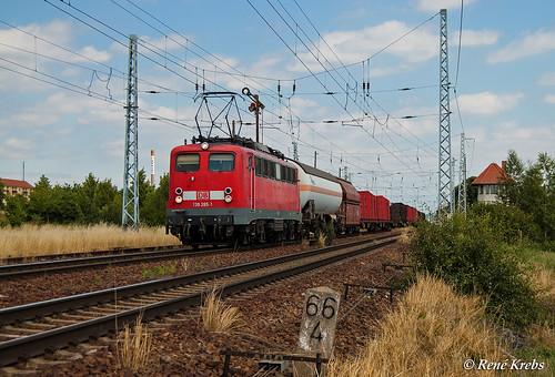 139 285 (15.07.08) Wallhausen