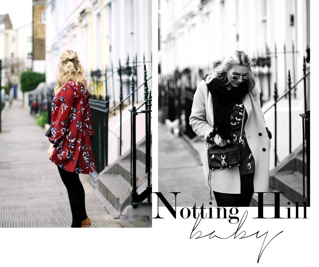 nottinghillbaby