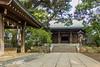 鹿島神社・Kashima Shrine