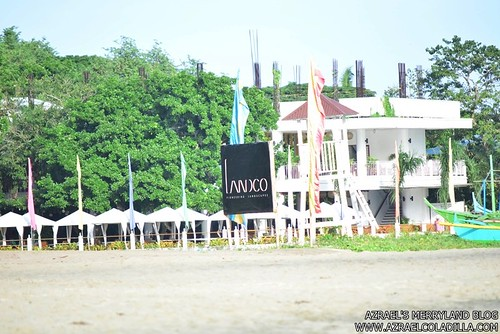 Playa Laiya beach resort in San Juan Laiya Batangas by Azrael Coladilla (50)