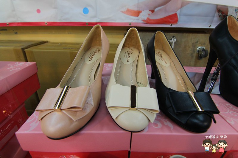 女鞋特賣愷 122