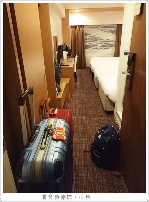 【日本沖繩】Nest Hotel Naha/那霸NEST酒店/沖繩住宿