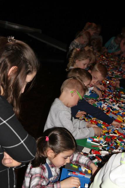 2017-03-01 Legodag-AL (2)