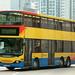 | Citybus | 2800 | KJ1502 | 5 | SCANIA K94UB6x2/4 | VOLGREN CR223LD |