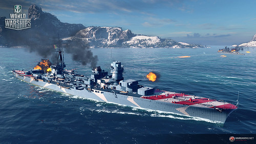 WoWS_French_Cruisers_Screens_Duca_d_Aosta