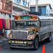 Bus - Guatemala-22