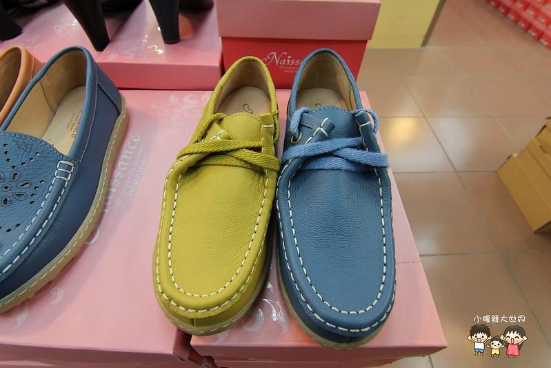 女鞋特賣愷 110