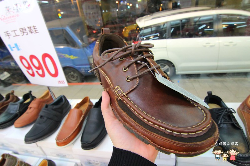 女鞋特賣愷 172