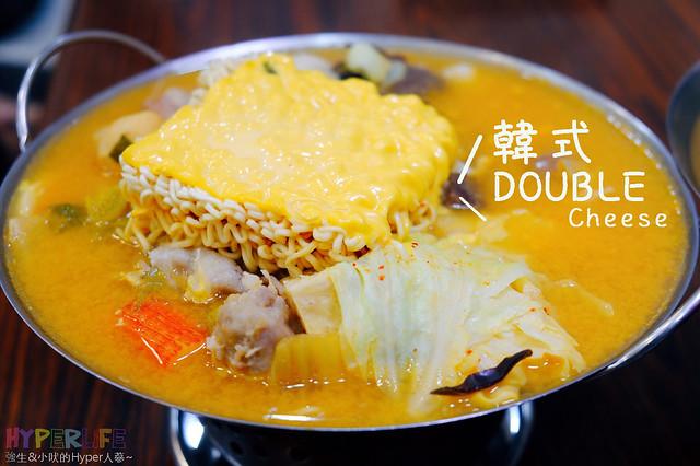 鍋醬 (41)