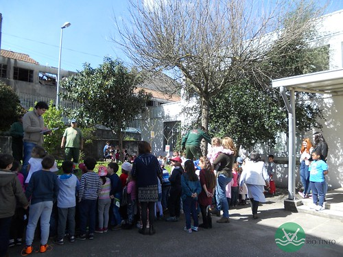 2017_03_21 - Escola Básica da Boucinha (7)