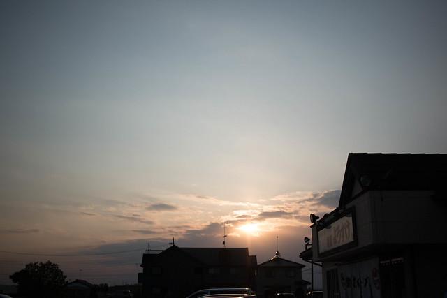 20160430-鳴神山-0459.jpg