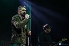 Travafest 2017-75