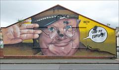 Bristol Street Art 3