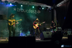 Travafest 2017-89