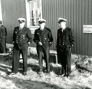 Suomenlahden merivartioston joukkue