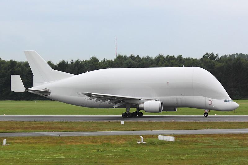 Beluga - A3ST - F-GSTD (1)