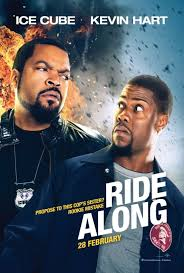 B? ?�i C?nh S�t - Ride Along