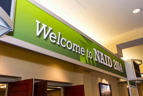 014 NAID-31.jpg