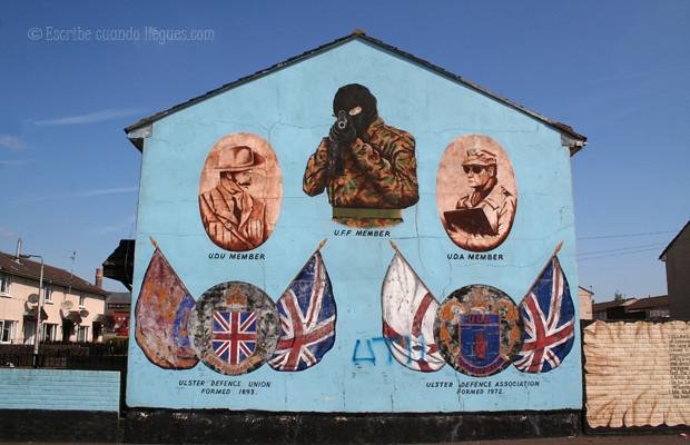 Belfast15