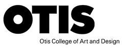 Otis College