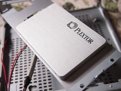 Plextor PX-128M5P