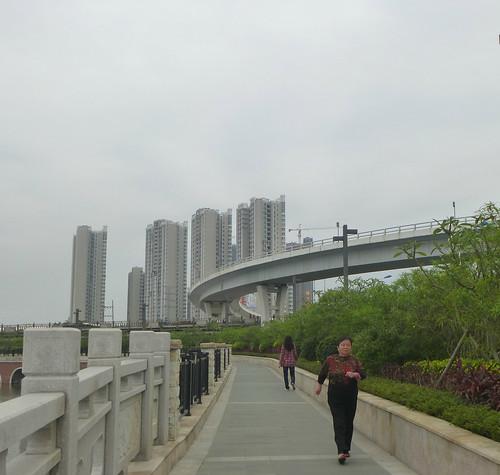 Fujian-Quanzhou-Lac (14)