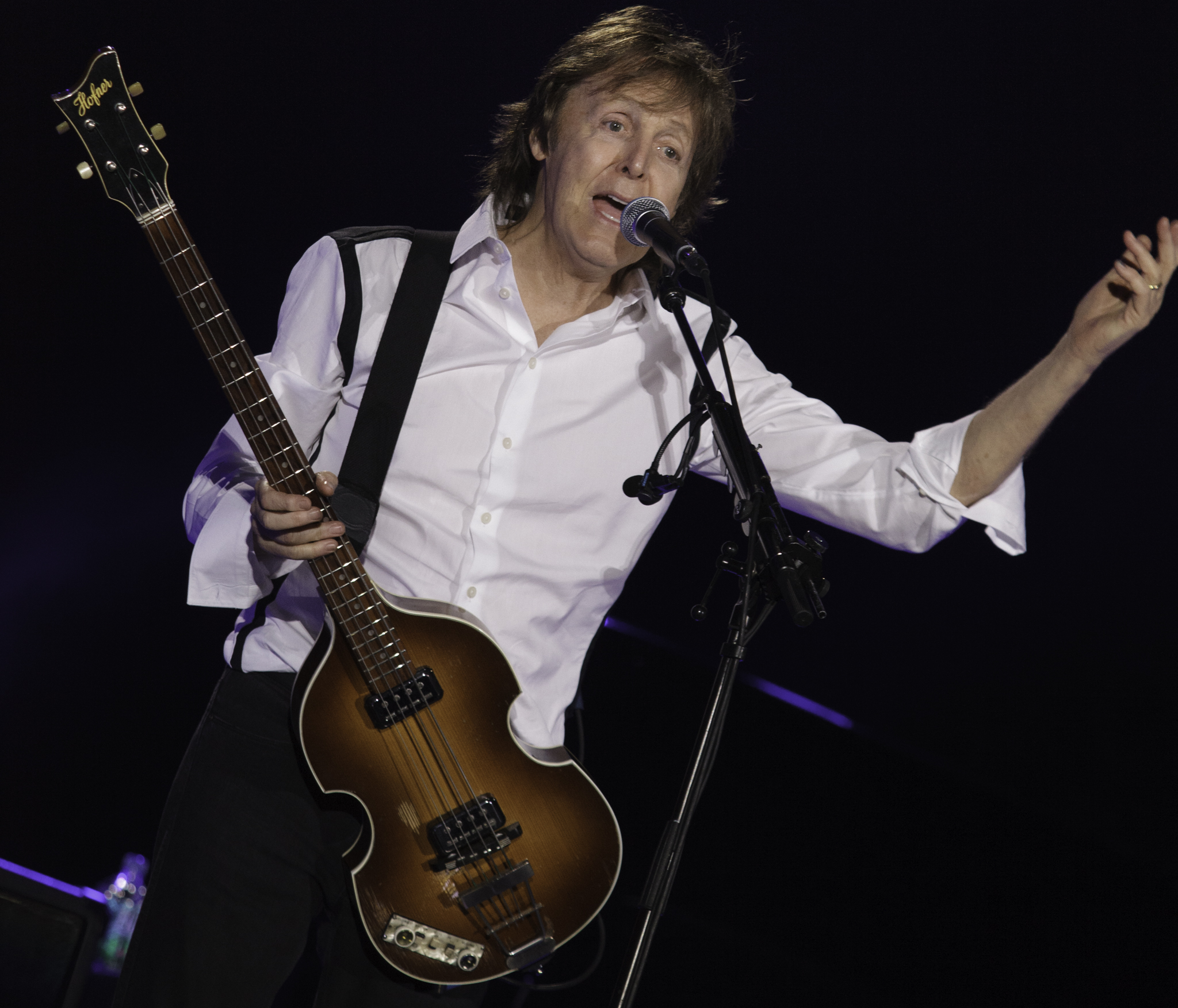 Paul McCartney - Out There Concert | 140420-5806-jikatu