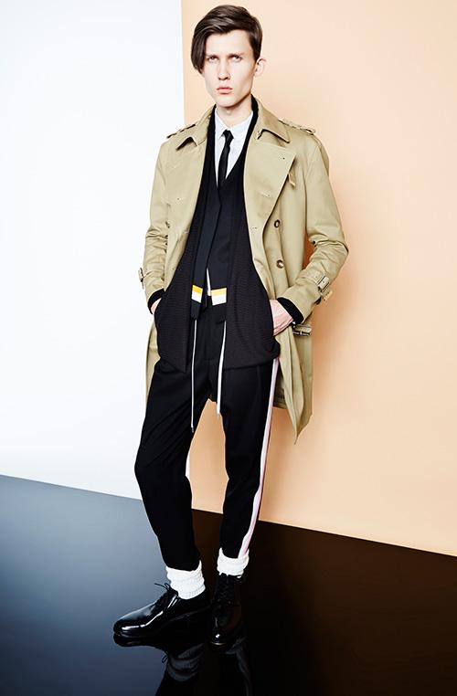 Matthew Bell0048_FW14 ato_Andrey Machekhin(Fashion Press)
