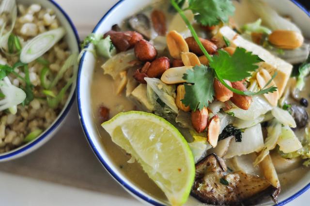rebar vegetarian curry