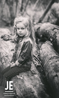 Lyla in the woods ©JEldridgePhotography_ARR--DSC_9727-Edit-2