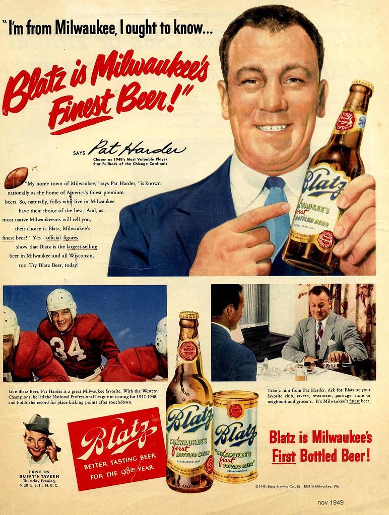 Blatz-1949-pat-harder-lg