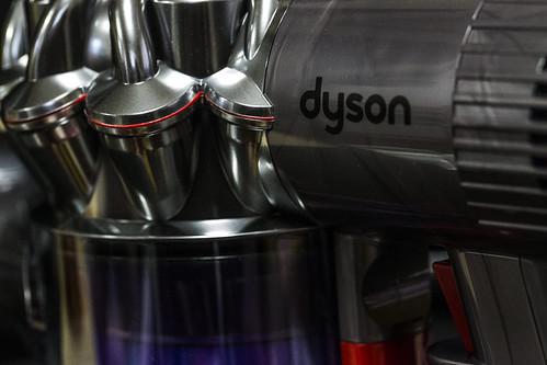 dyson_DC61