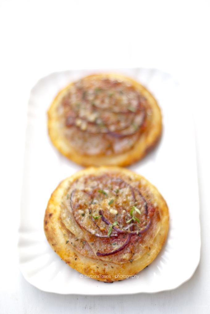 focaccine patate pizzaiola 680