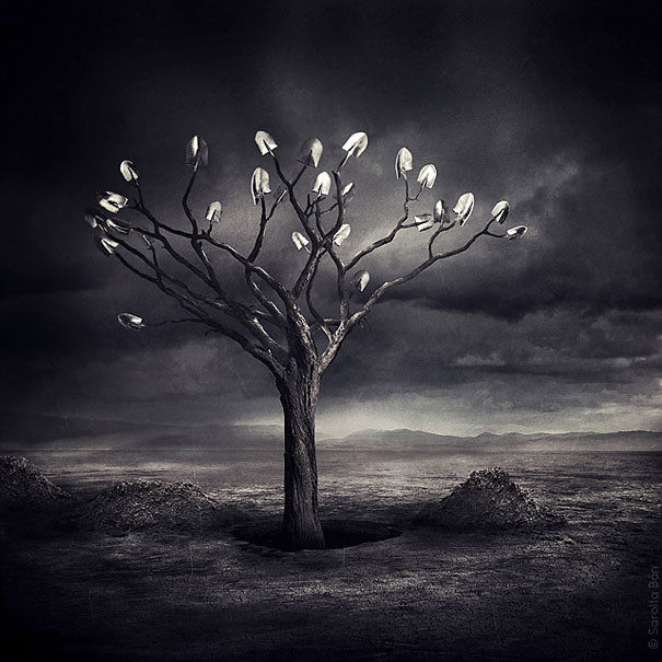 surreal-photo-manipulations-sarolta-ban-3