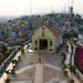 View from tje lighthouse in Guayaquil in Ecuador by Ferdi's - World