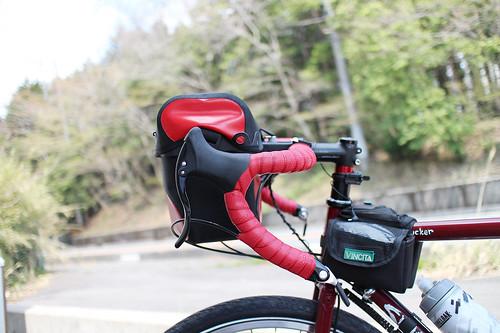 xlrider-cycling-japan-123