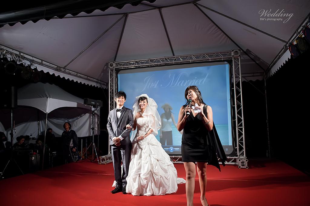 '婚禮紀錄,婚攝,台北婚攝,戶外婚禮,婚攝推薦,BrianWang133'