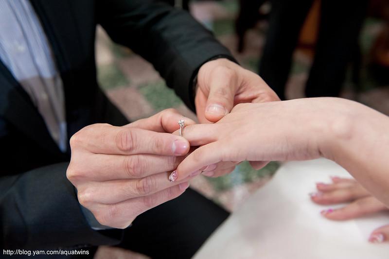 婚攝,自助婚紗,心鮮森林,-022