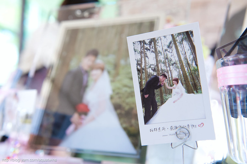婚攝,自助婚紗,心鮮森林,-075