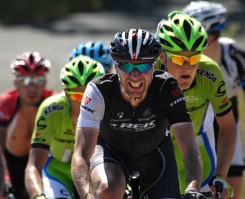 Amgen Tour of California stage 3 diablo 2014 a
