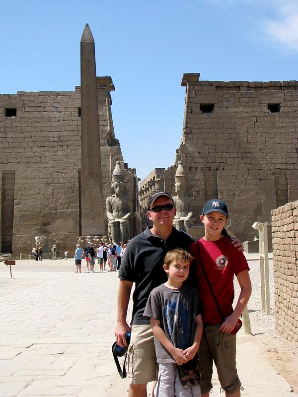 IMG_4643PMR Luxor Temple