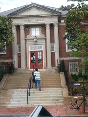 Southeast Library