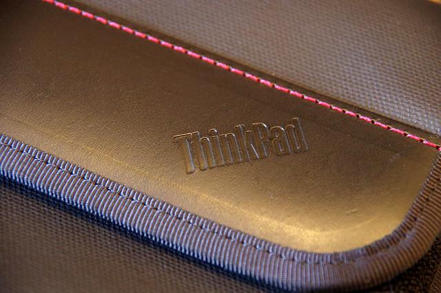 ThinkPad X240s_025