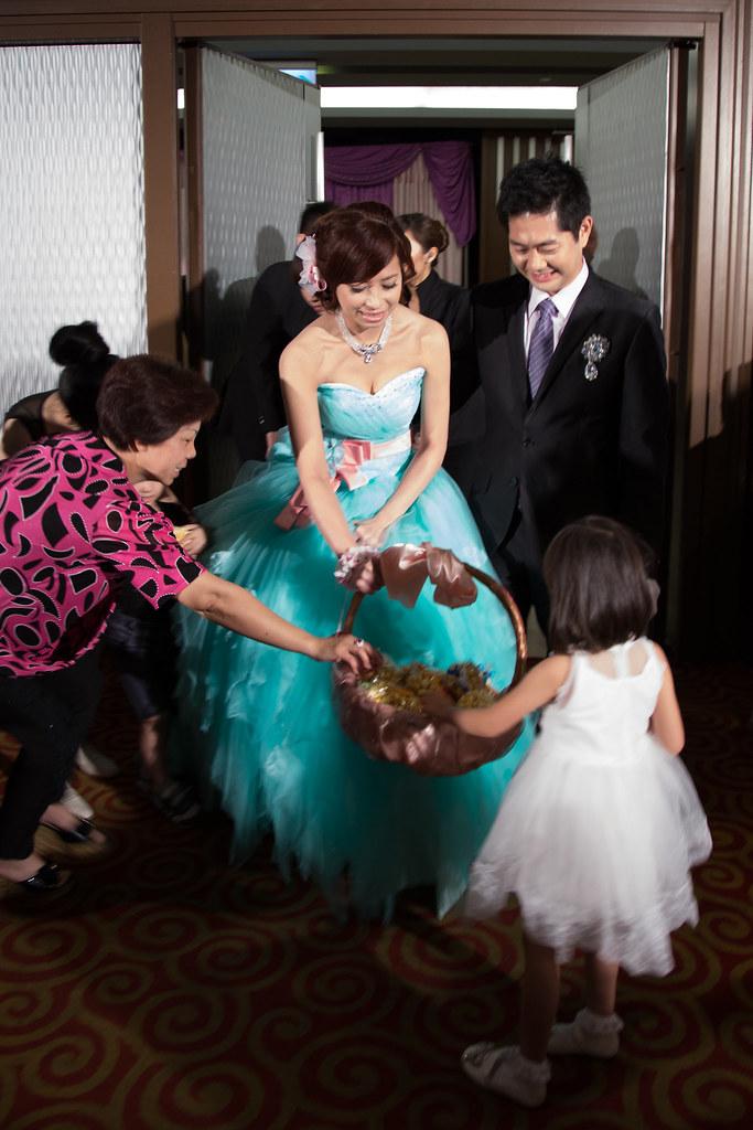 玉婷宗儒 wedding-108