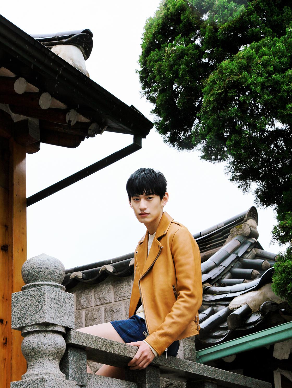 seoulmate blog 7