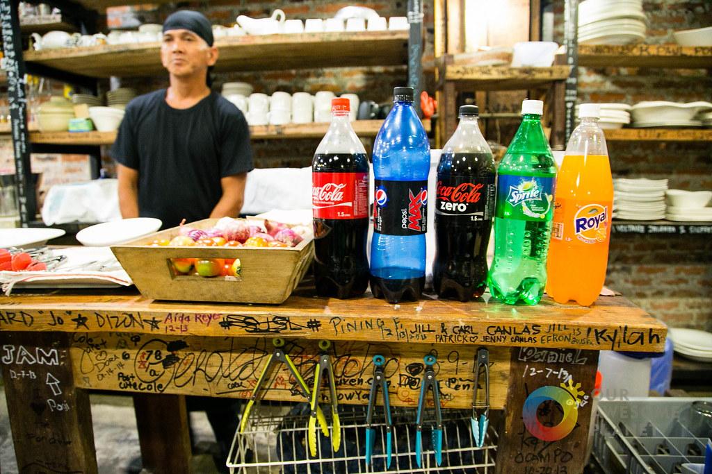 Denlim's Kitchen Pampanga-18.jpg