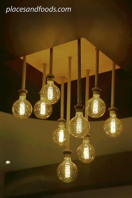 muugu lights
